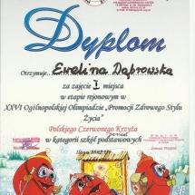 DYPLOM PCK